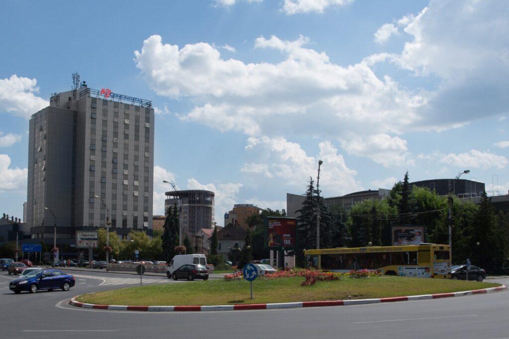 Continental Hotels anunță deschiderea MyContinental Sibiu pentru publicul larg, noul hotel renovat, parte din portofoliul lanțului hotelier